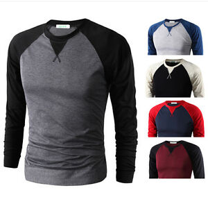 Stylish-Men-Casual-Slim-Fit-Knitted-Cardigan-Pullover-Jumper-Sweater-Tops-New