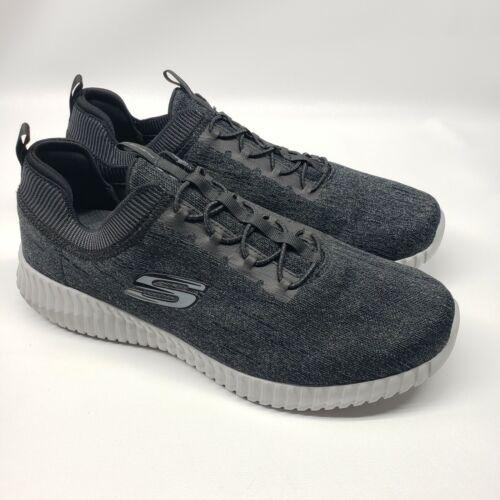 Skechers Men's Elite Flex Hartnell Slip-On Shoes -