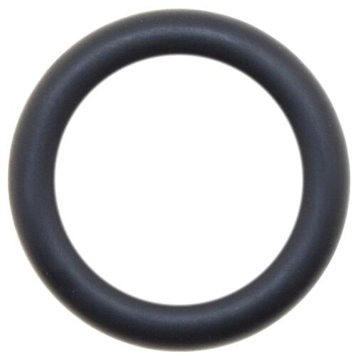 O-Ring 9 x 1,5 mm NBR 90 Dichtring Menge 2 Stück