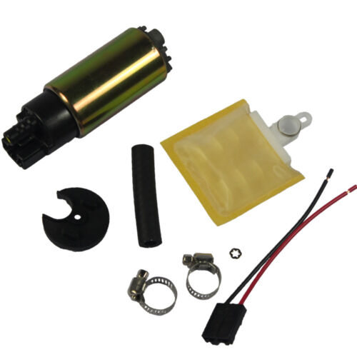 INTANK FUEL PUMP CBR600F4i CBR 600 F4i  For 2001 2002 2003 2004 2005 2006 HONDA