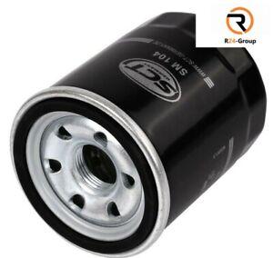 7X Ölfilter Fiat Honda Kia Lancia Y Nissan Opel Corsa Volvo S V Filter