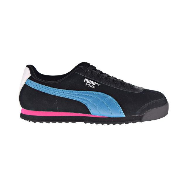 PUMA Vedano Perf Men's Shoes 304820-01