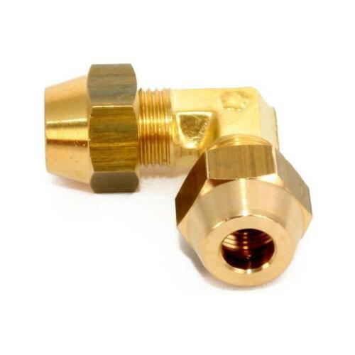 Laser//Jet d/'encre Imprimante étiquettes 8//sht bx800
