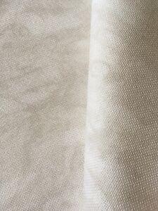 Zweigart Vintage Sand Düne 18 Zahl Aida 50 cm X 50 CM