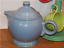 Fiesta-LARGE-44-oz-TEAPOTS-Choice-of-Discontinued-or-Current-Colors-1st-Qual thumbnail 3