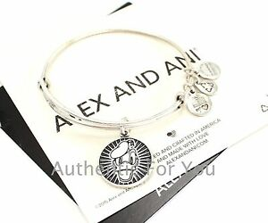 Image Is Loading New Disney Parks Alex Amp Ani Donald Duck