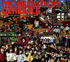 Mobilisation G'n'rale: Protest & Spirit Jazz From France 1970-1976 [Digipak] by Various Artists (CD, Nov-2013, Born Bad Records)