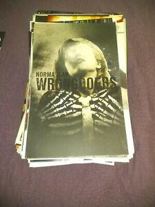 Vintage-Promo-Poster-NORMA-JEAN