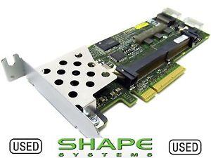HP-Smart-Array-P410-8Port-SCSI-1GB-Raid-Controller-462860-B21-108