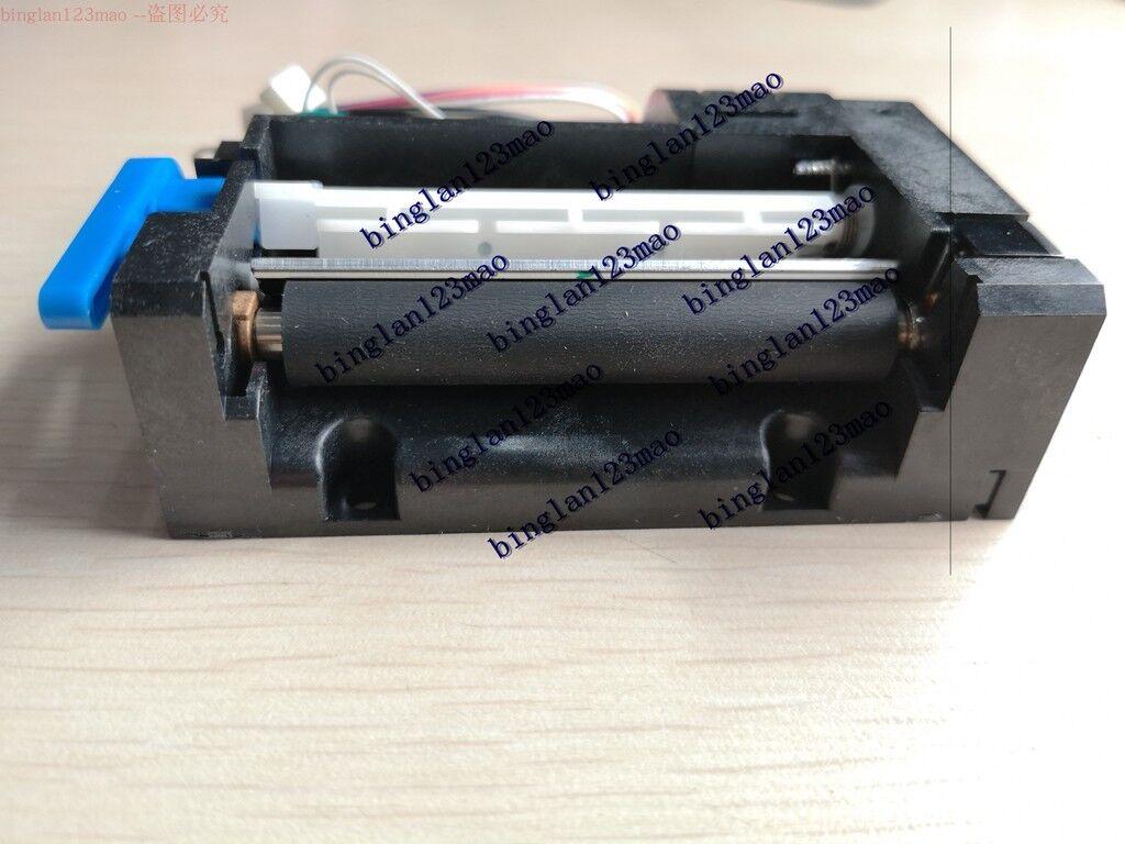 SEIKO Thermal Print Head LTP2242C-S432-E LTP2242D-C432-E LTP2242D-C432A-E LTP22