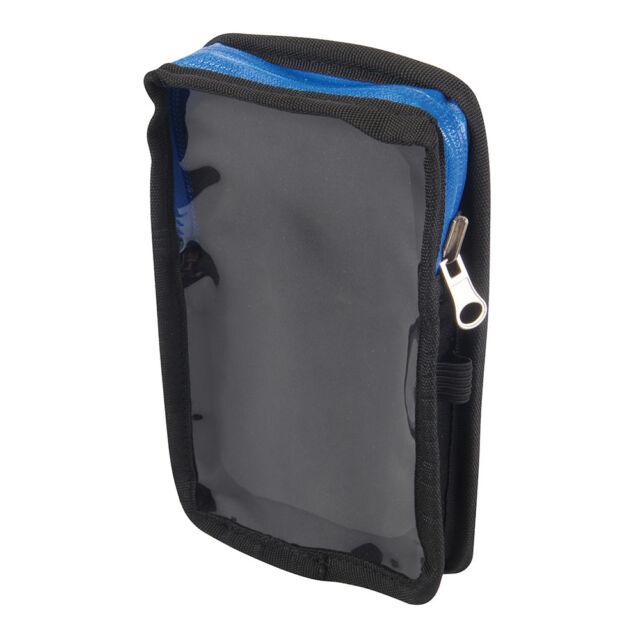 #788265 SIlverline Smart Phone Pouch Samsung dust proof