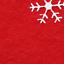 XMAS Santa Claus Snowman Reindeer Christmas Door Hanging Home Decorations Gift