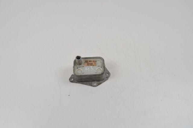 Kia Ceed MK1 1.6CRDI Oil Cooler 264102A501