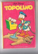 Topolino n. 773 - 20.09.1970 Walt Disney Mondadori Buono/Ottimo