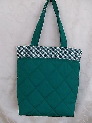 Damen Tasche Einkaufstasche Shopper Stofftasche Freizeittasche Neu