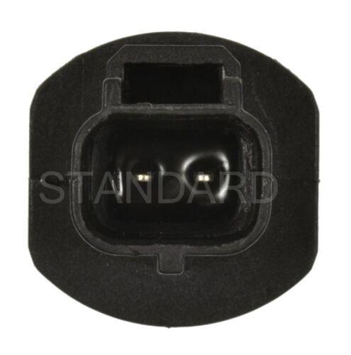 Air Temperature Sensor AX31 Standard Motor Products