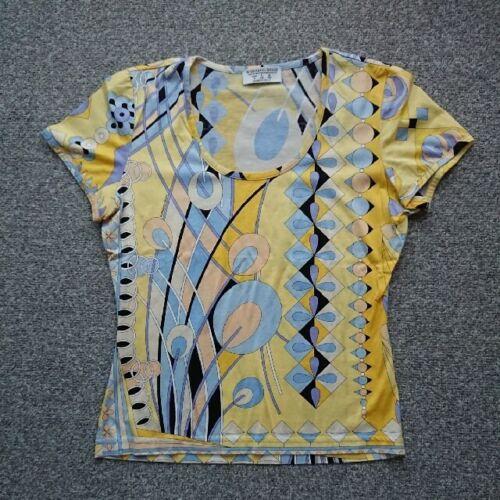 Made in Italy (AVERARDO BESSI) T-shirt M
