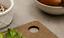 miniatura 3 - EPICUREAN TAGLIERE IN LEGNO AMERICANO GRANDE CM 45 X 34 ANTIBATTERICO CUT BOARD