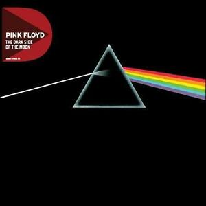 The-Dark-Side-of-the-Moon-Slipcase-by-Pink-Floyd-CD-Sep-2011-Capitol