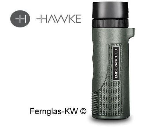 Hawke 36311 monokular Endurance 10x25 verde
