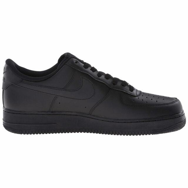 7y Top Summer 1 Jordan Force Shoes 16 Ovo 3 Air Custom Nike Size eQWBdCxro