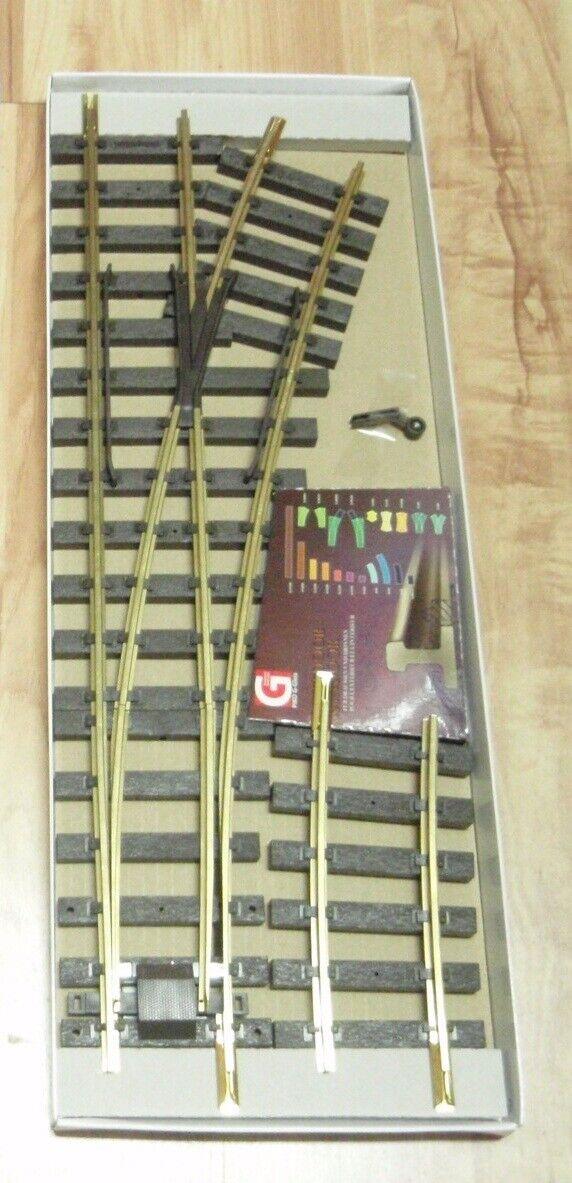 Piko g 35223-delgado suaves derecha-g-wrr5 - 22,5 ° - productos nuevos en OVP