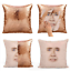 NICHOLAS-CAGE-Reversible-Cushion-Cover-Deluxe-Sequined-Retro-Meme-40cm-Gift thumbnail 16
