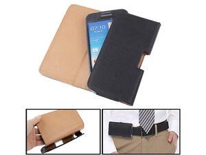 Guerteltasche-Quertasche-fuer-IPhone-7-Plus-Smartphone-Handy-Tasche