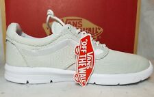 44f763cb933b70 item 2 New Vans Iso 1.5 Mesh Zephir Blue True White Skate Shoe Size Women  9.5