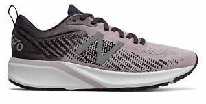 New Balance Women's 870v5 Shoes Purple