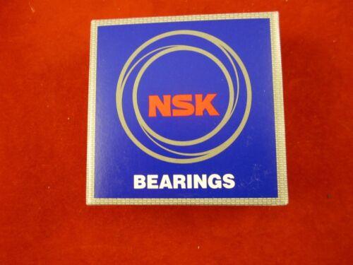 NSK Ball Bearing 6206CM