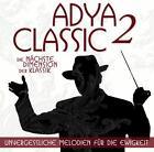 Classic 2 von ADYA (2012)
