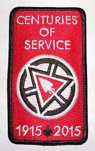 Order-of-the-Arrow-2015-Centennial-Centuries-of-Service-Award-Patch-OA-NOAC
