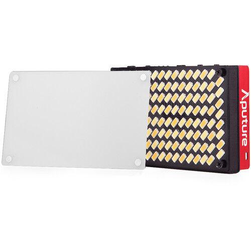 Aputure Amaran AL-MX Bicolor LED Mini Light