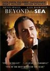 Beyond The Sea 0031398172314 With John Goodman DVD Region 1