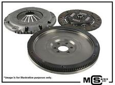 SEAT Alhambra 1.9 2.0 TDi Dual Mass Flywheel & Clutch 05-on