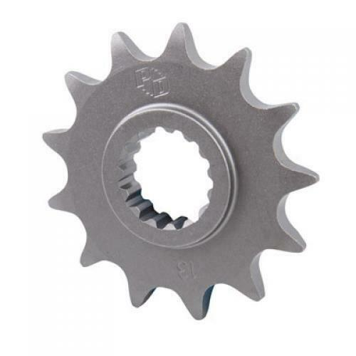 Primary Drive Front Sprocket 13 Tooth 3221041