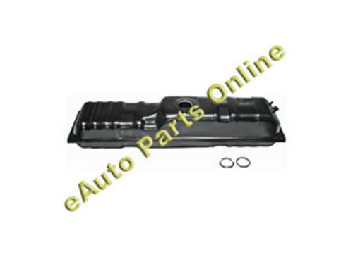 Long Wheel Base Sm Filler Pipe 1-1//4/' GAS TANK 73-81 Chevrolet /& GMC Trucks