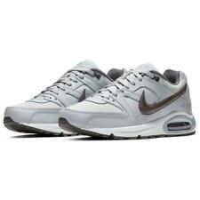 Nike Scarpe Air Max Command, uomo Art. 749760 012 (Wolf