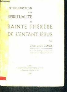 INTRODUCTION-A-LA-SPIRITUALITE-DE-SAINTE-THERESE-DE-L-ENFANT-JESUS