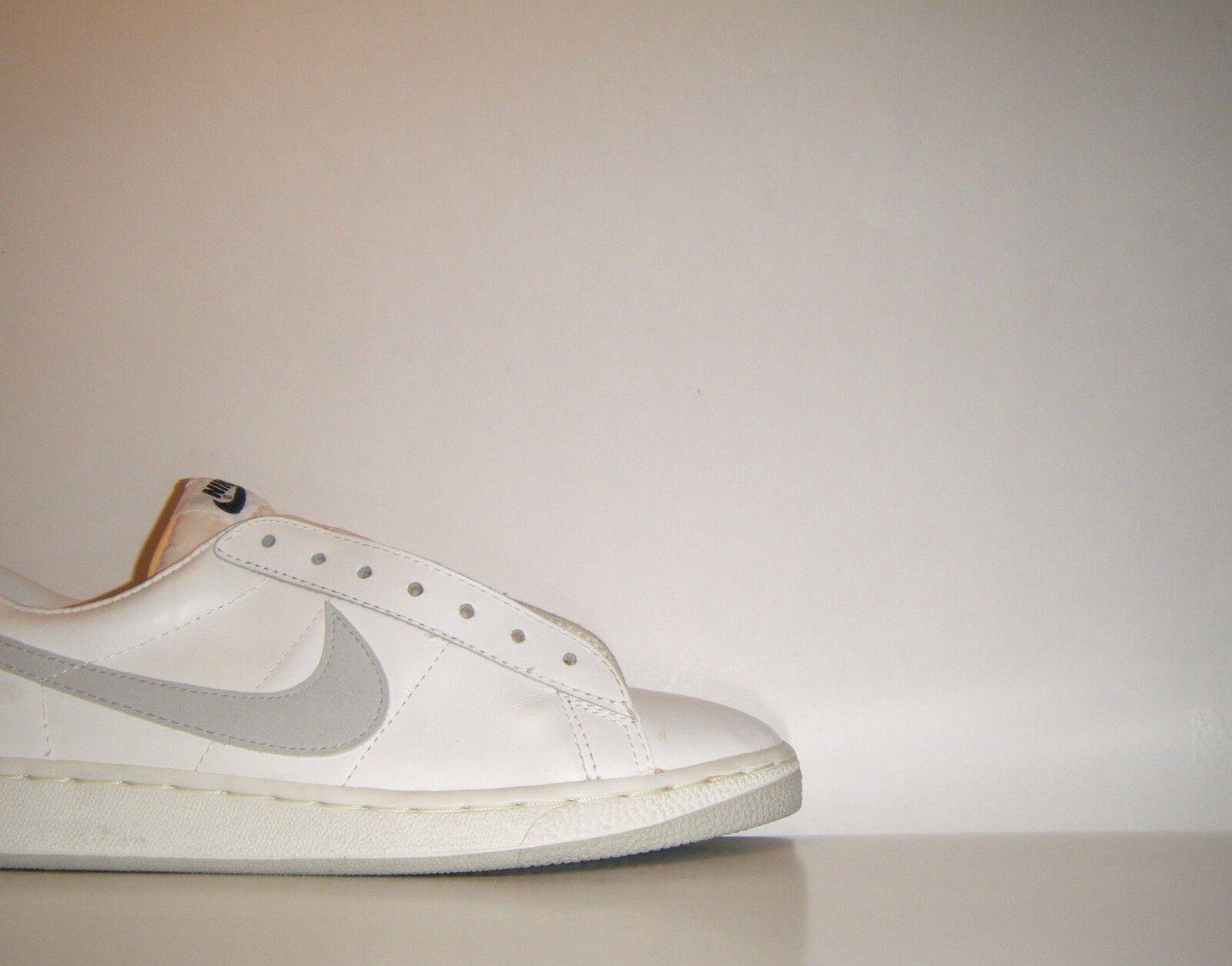 NOS Vtg 1984 Nike Penetrator Low Basketball Basketball Basketball Sz. 10 Blazer Bruin Tennis Air Force edc5e7