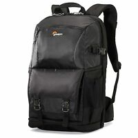 Lowepro Bp 250 Aw Ii Fastpack Backpack For Camera on sale