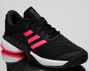 adidas barricade 2018 chaussures de tennis