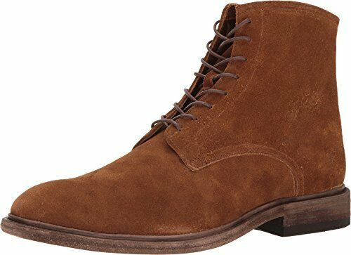 Frye Mens Chris Lace Up- Pick SZ/Color.