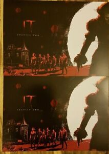 2-x-ODEON-Exclusive-IT-Chapter-2-A4-Poster-Part-1-of-2