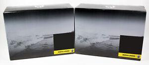 Sea-Doo New OEM 1996-2002 GTX RFI Storage//Trailer Cover 280000389