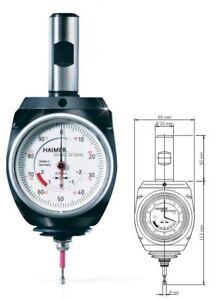 Haimer-3D-Universal-Taster-mit-20-mm-Schaft-und-4-mm-Tasteinsatz