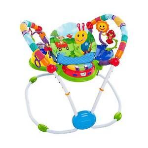 Baby-Einstein-Activity-Jumper