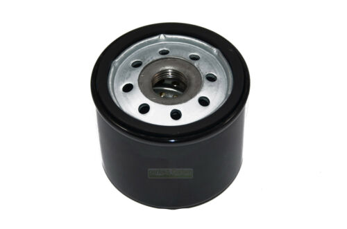Ölfilter Briggs /& Stratton Motor 492932 492932S 4154 696854 492056 Filter kurz