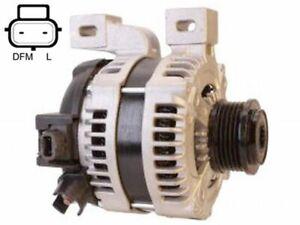 Alternator-150A-Volvo-S40-II-V50-T5-AWD-2-4